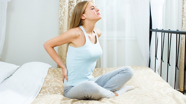 Best Mattress for Sciatica 2019: Guide to Best Beds for Sciatic Nerve Pain