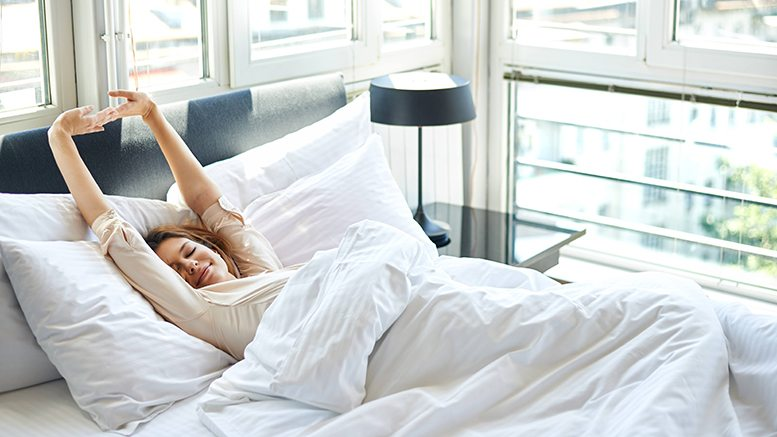 Best Mattress for Scoliosis 2019: Our Top Picks