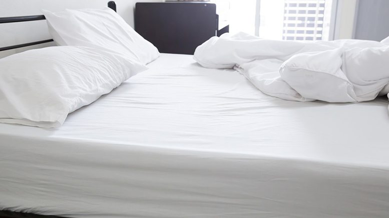 What's the Best Mattress for Surgery Recovery?