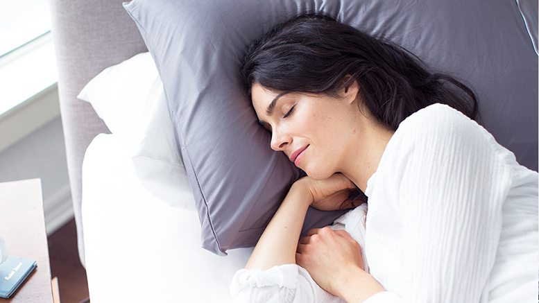 The 10 Best Ways to Fall Asleep