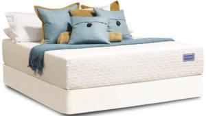 best mattress for me