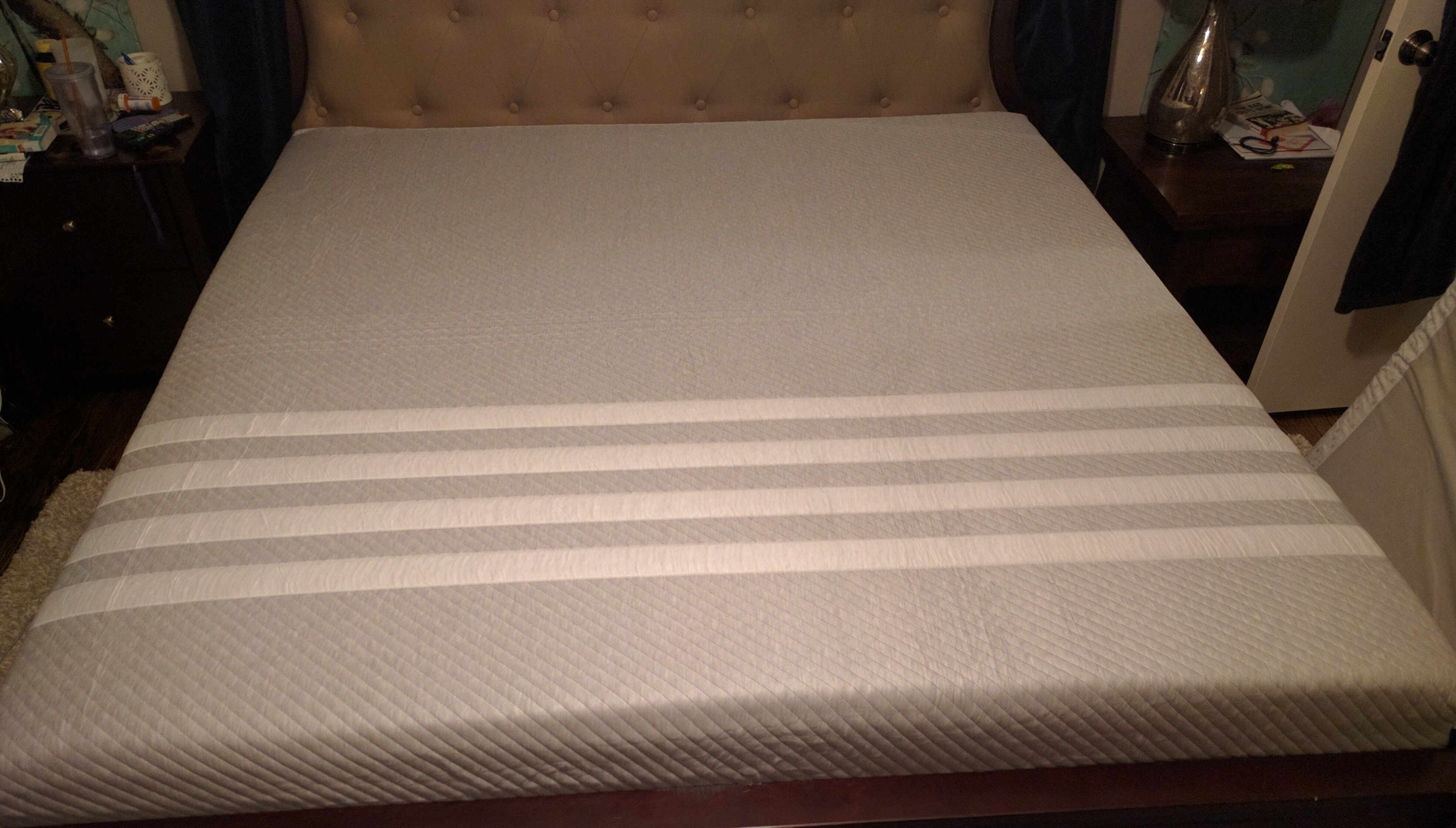 for s person the heavy mattress people best what weight blog