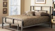 full size mattress dimensions
