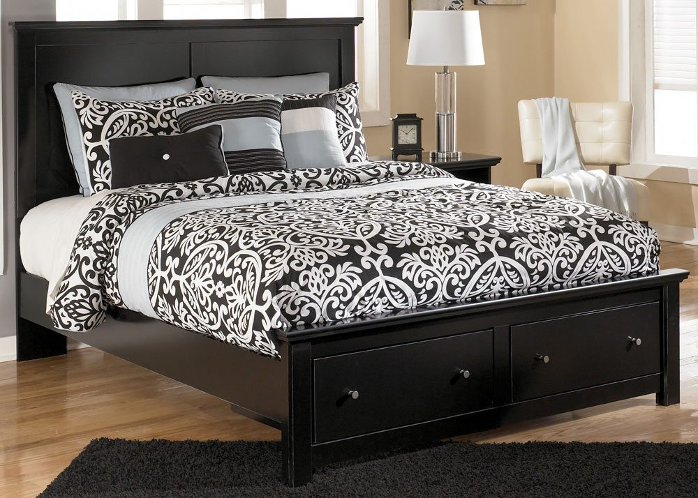 Queen Size Mattress Dimensions Is A Queen Bed Right For You