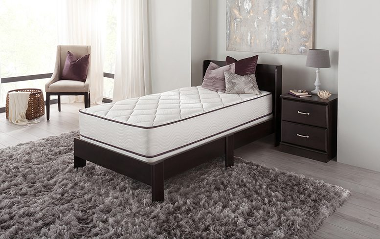 Twin Bed Dimensions: Is a Twin Bed the Right Size for You?