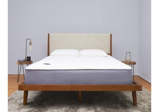 Eight Sleep Saturn+