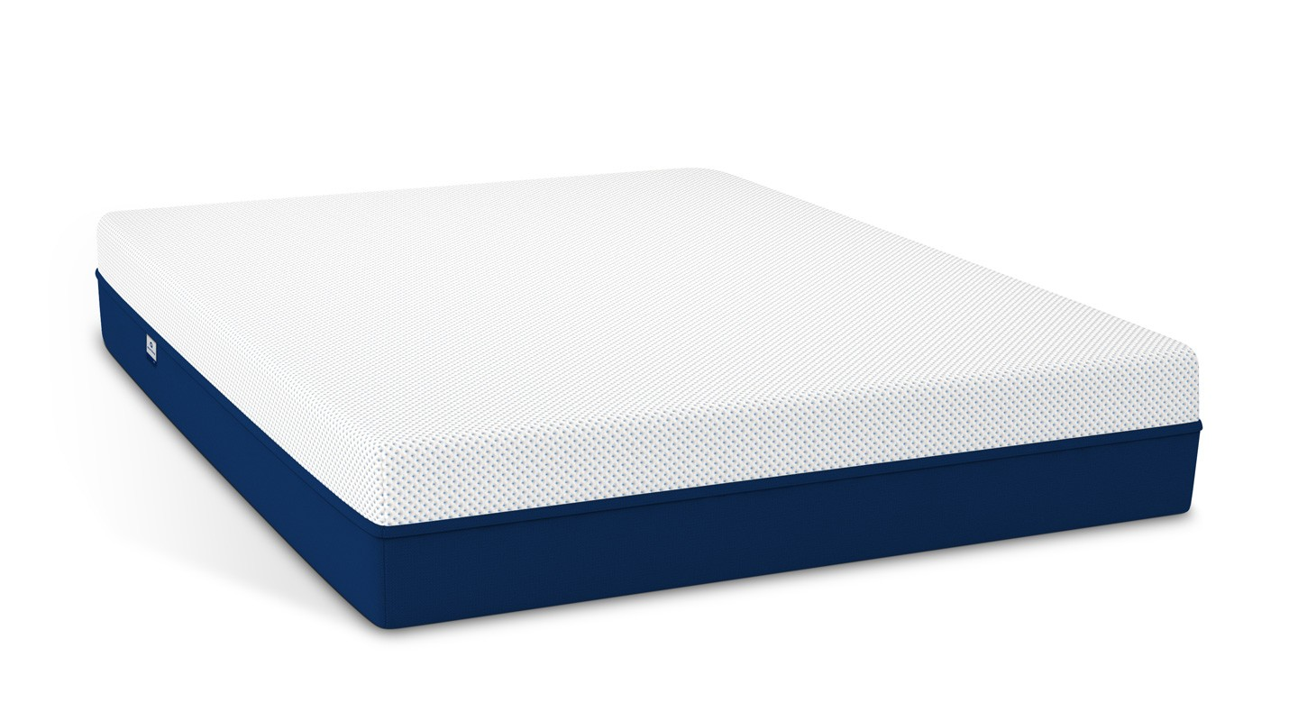 best firm mattress