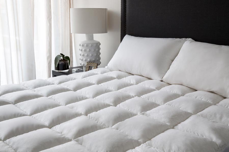 Best Soft Mattress 2019: Reviews and Buying Guide