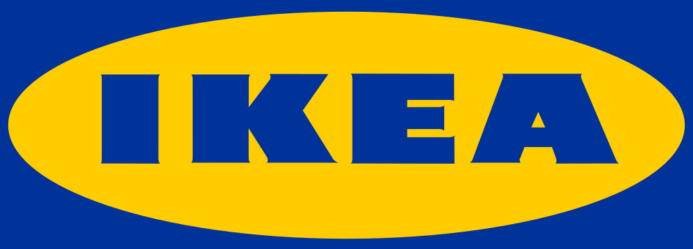 IKEA Rolls Out National Mattress Recycling Program