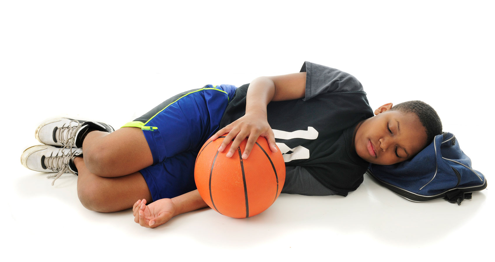 Chicago Bulls Hire Sleep Scientists to Aid with Players' Recovery