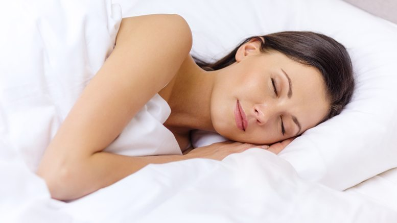 The Best Chin Strap for Snoring: A Complete Guide