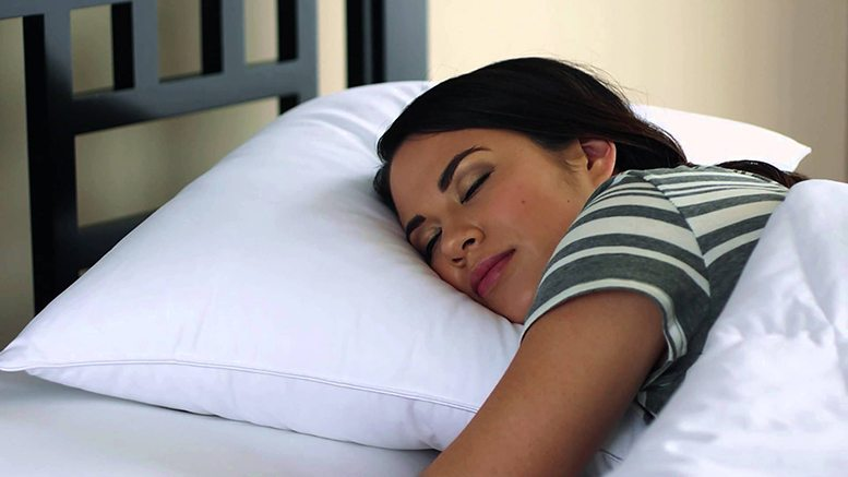 What is the Best Temperature for Sleep?