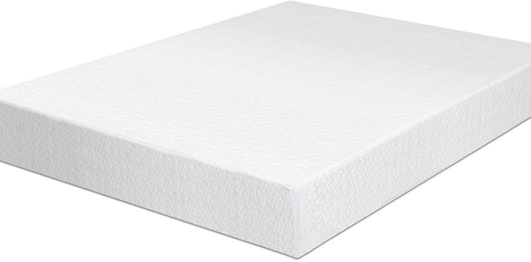 Best Memory Foam Mattress Guide: Our Top Picks for 2017