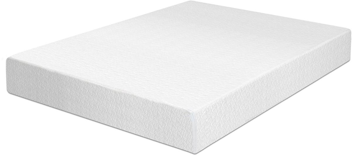 best memory foam mattress guide our top picks for 2018. Black Bedroom Furniture Sets. Home Design Ideas