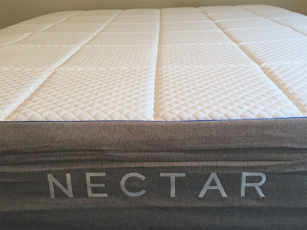Nectar Mattresses Offer 1-Year No-Questions-Asked Return Policy