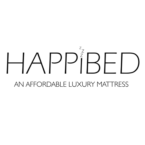 Happibed coupon code