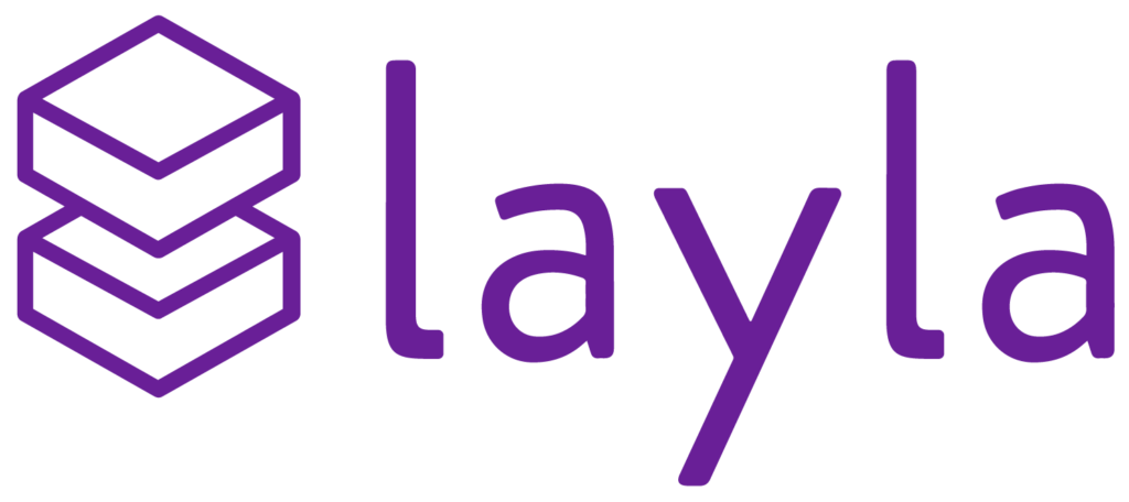 Layla mattress coupon code