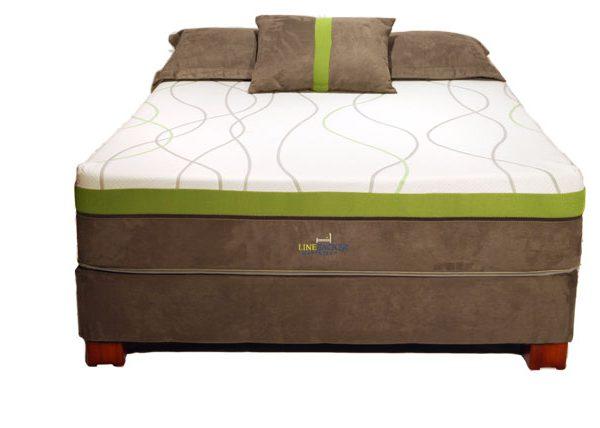Linebacker mattress coupon code