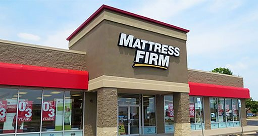 "Mattress Firm Needs $200 Million to Achieve ""Long Term Vision"""