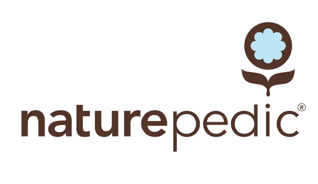 Naturepedic coupon code