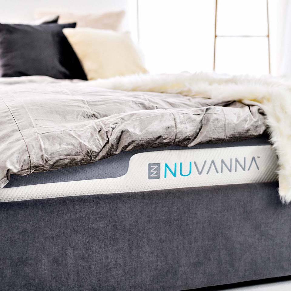 Nuvanna coupon code