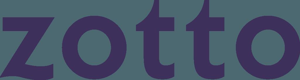 Zotto Mattress coupon code