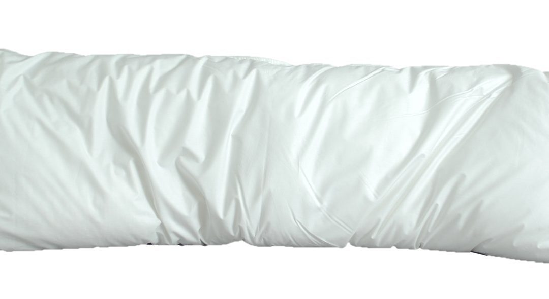 The Best Body Pillow: A Complete Buyer's Guide