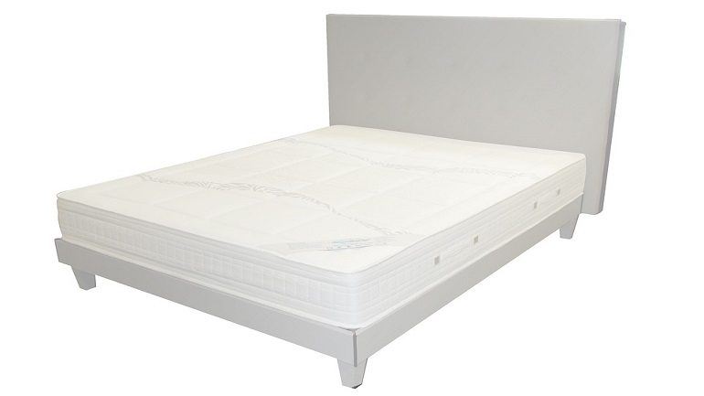 Do You Need a Box Spring for Your Mattress?