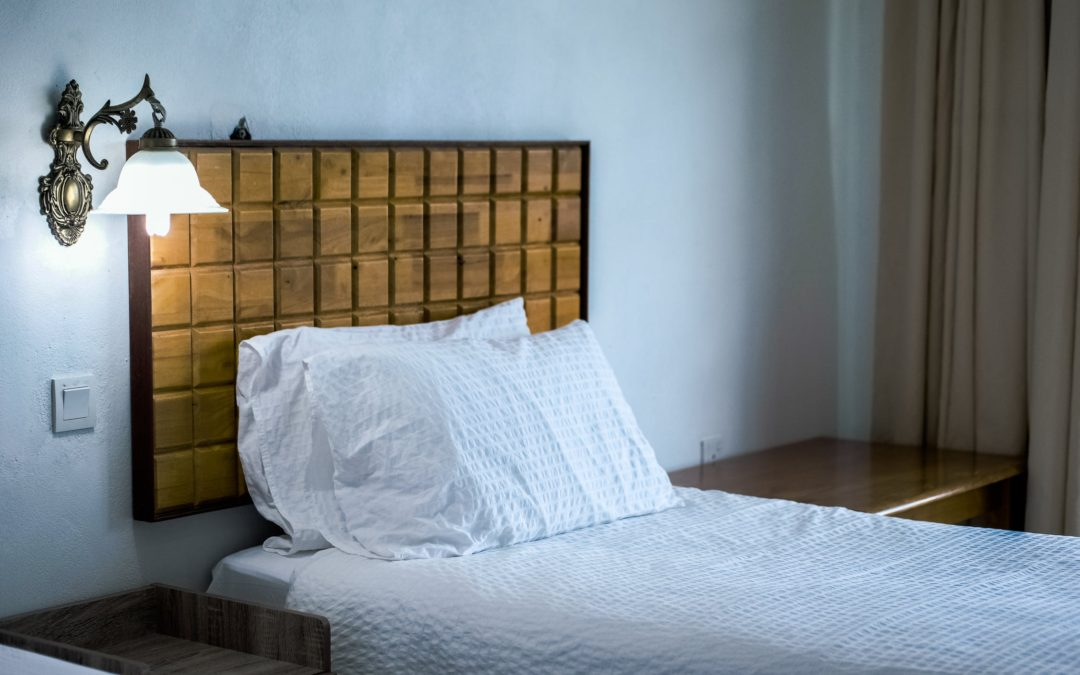 How to Get Rid of a Mattress Quickly and Easily