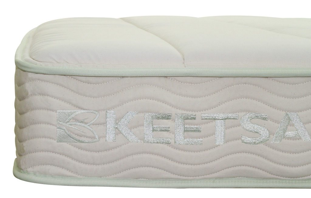 Keetsa Mattress Coupon Code