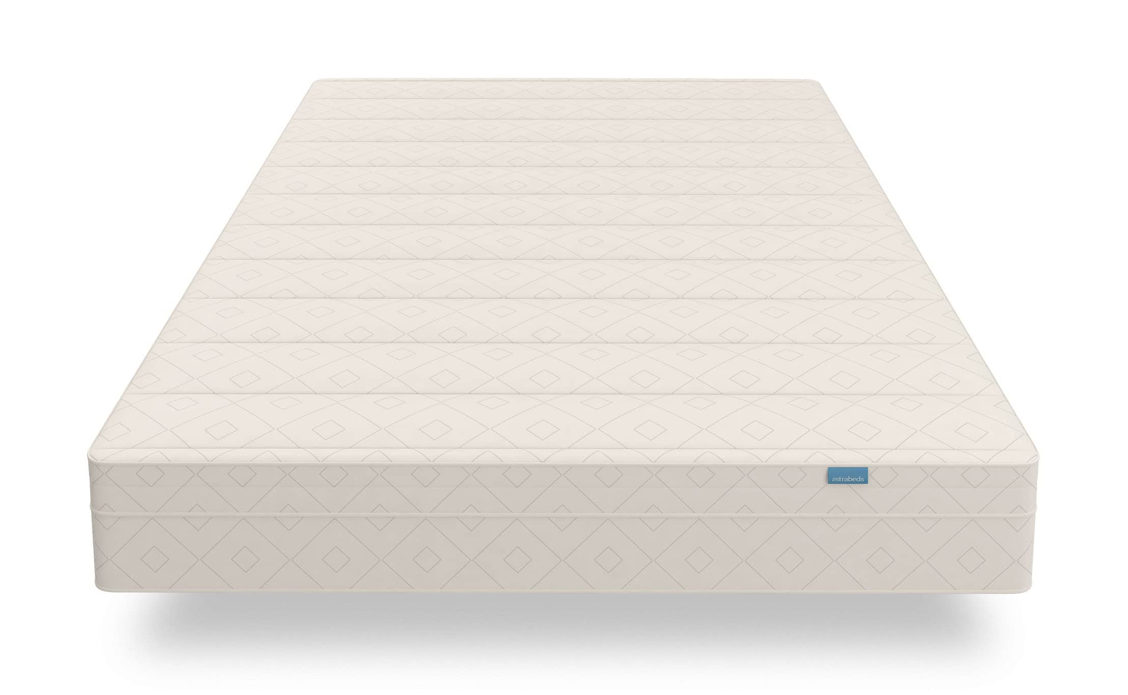 mattress live dream shepherd bed latex shop corner s natural livedreamlatexmattress