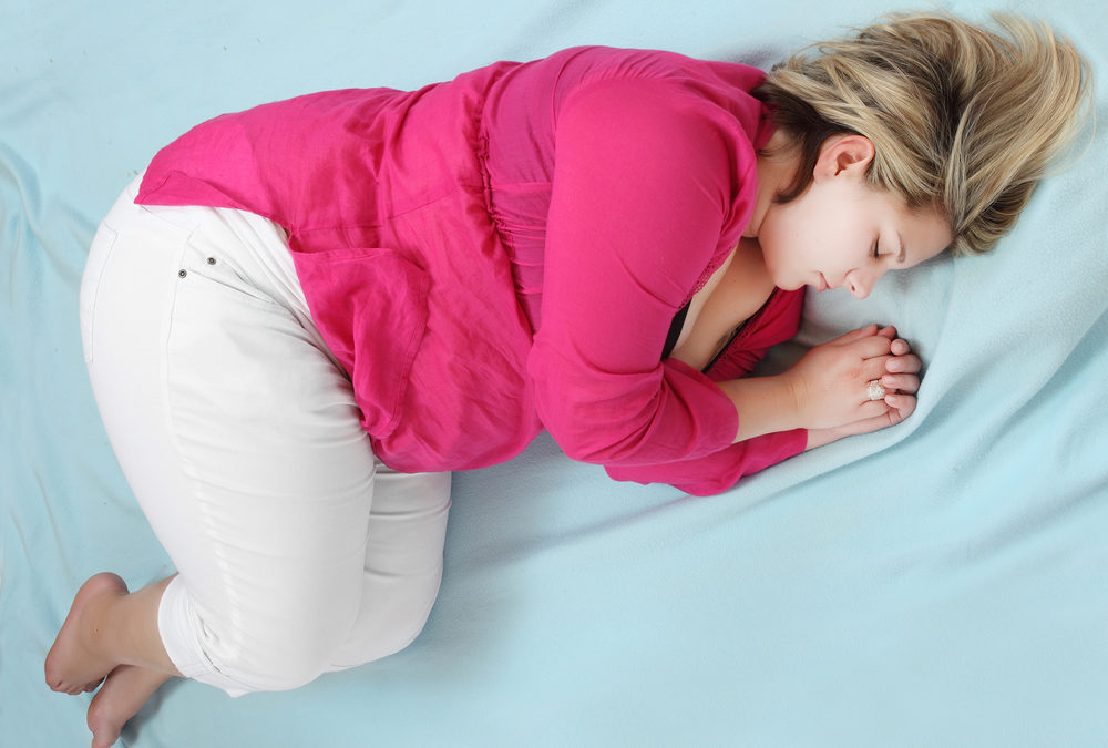 Study Finds 90 More Minutes of Sleep Each Night Can Curb Sugar Cravings