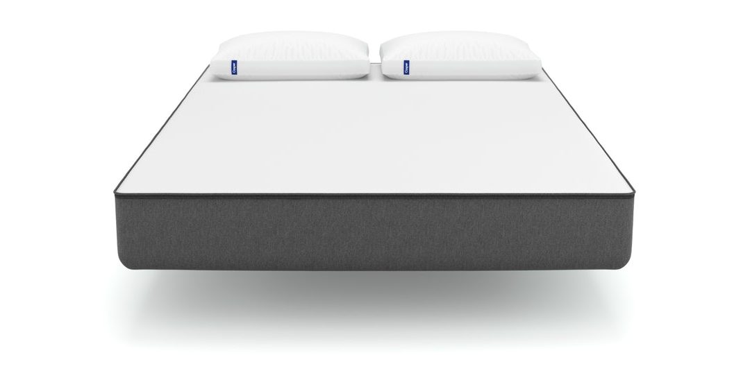 New Execs at Casper Want to Bring More Technology into the Bedroom