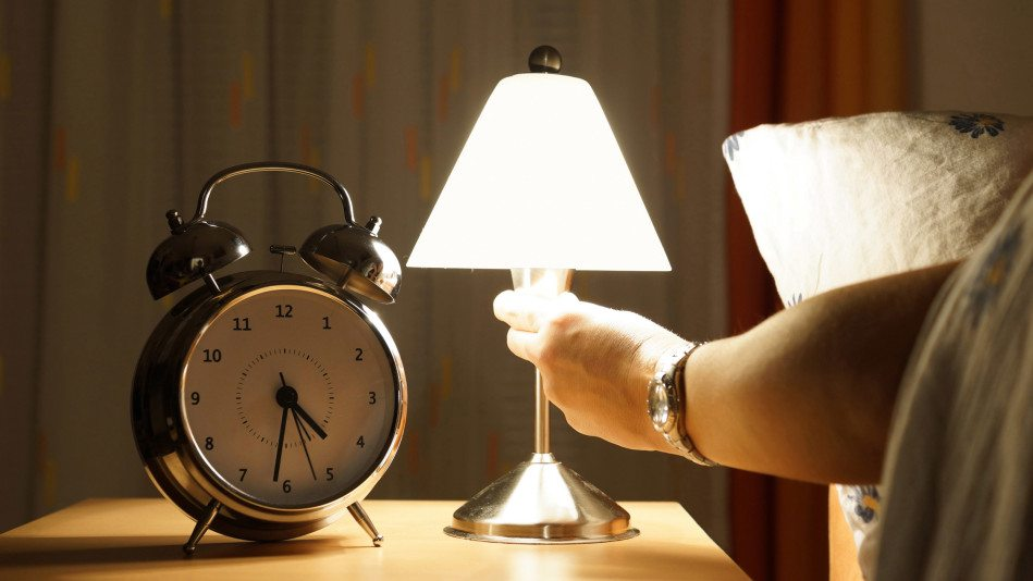 Study Finds Night Owls Are Smarter Than Early Risers