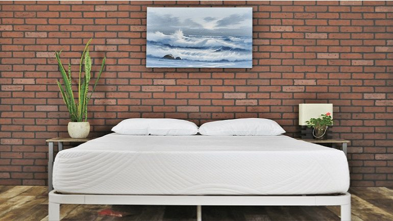 Happibed Mattress Review 2018 Price Coupon Code