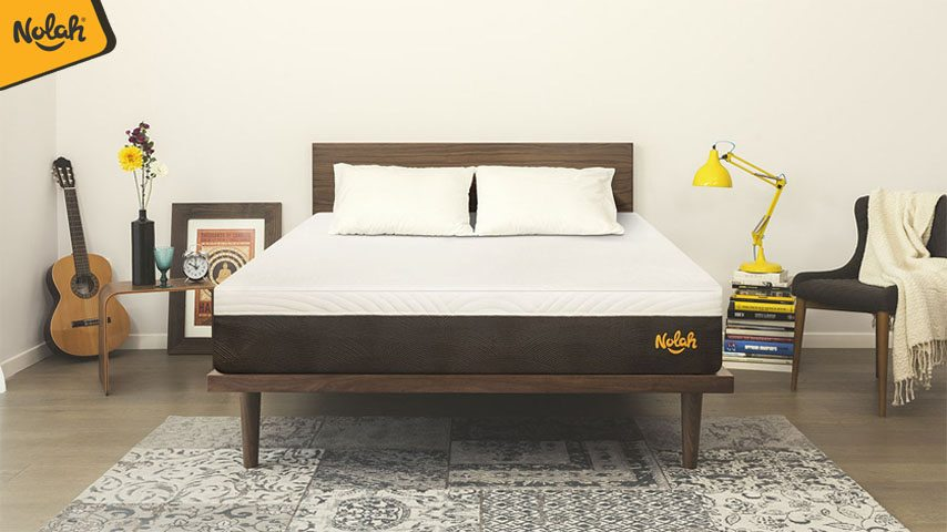 The Best Mattress For Side Sleepers 2019 A Complete Guide