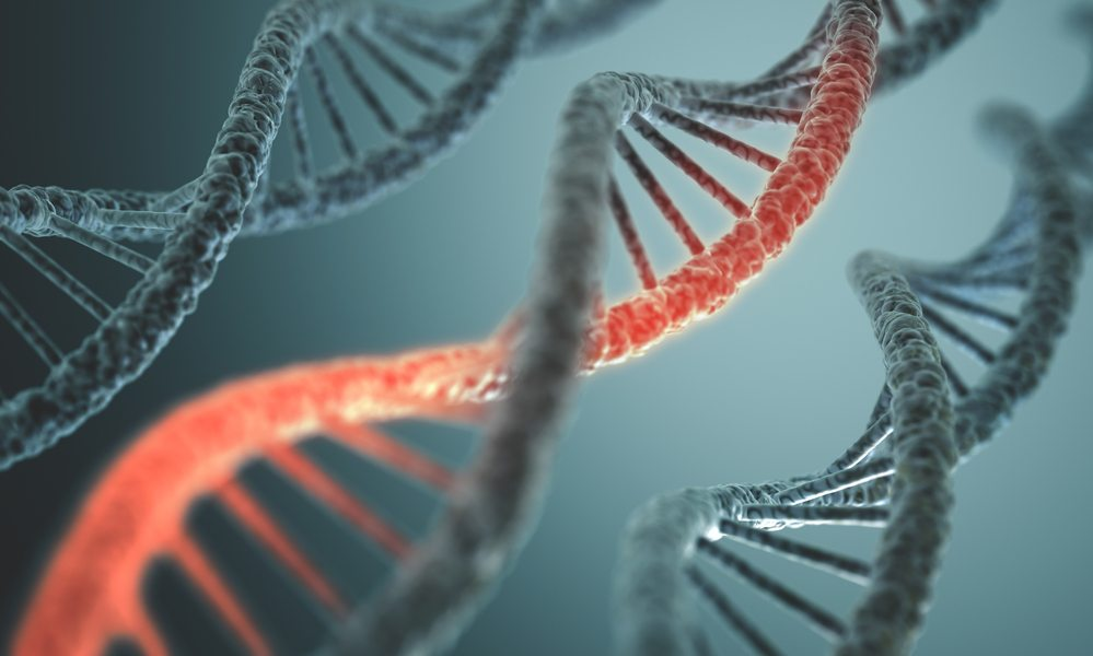 Largest Genetic Study Ever Discovers Insomnia Genes