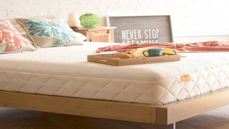 Happsy Mattress Review 2018 Price Coupon Code