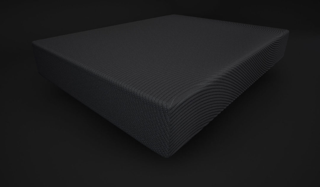 Tuft & Needle Adds New 'Mint' Mattress Line
