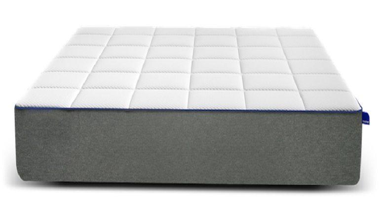 nectar sleep mattress review