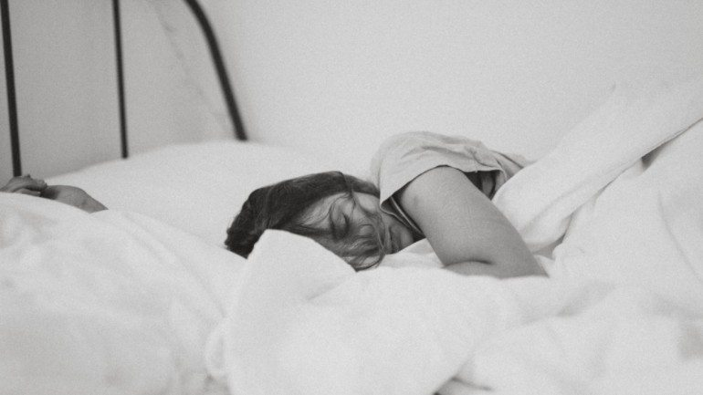 New Hypnotherapy App Claims to Help Women De-Stress and Sleep Better