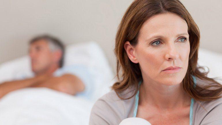 Poor Sleep Quality Can Make Menopause Symptoms Worse