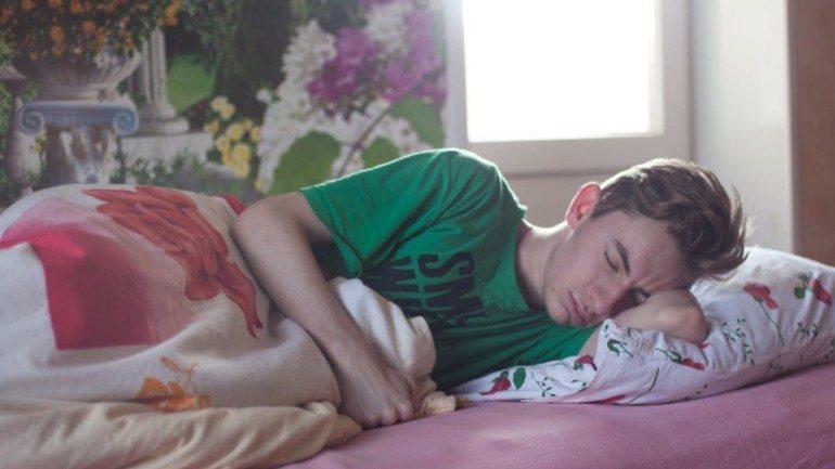 Sleep Debt: Can You Catch Up On Sleep?