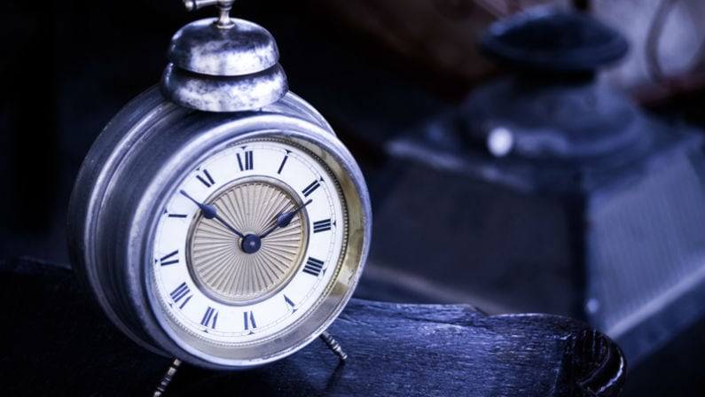Eight Hours of Sleep May Not Be Enough, Says Sleep Scientist