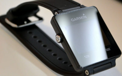 Garmin Smartwatches Expand Sleep Tracking Capabilities