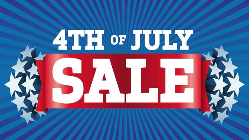 The Best 4th of July Mattress Sales and  Deals for 2018