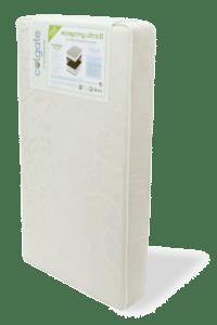 Colgate EcoSpring Ultra II