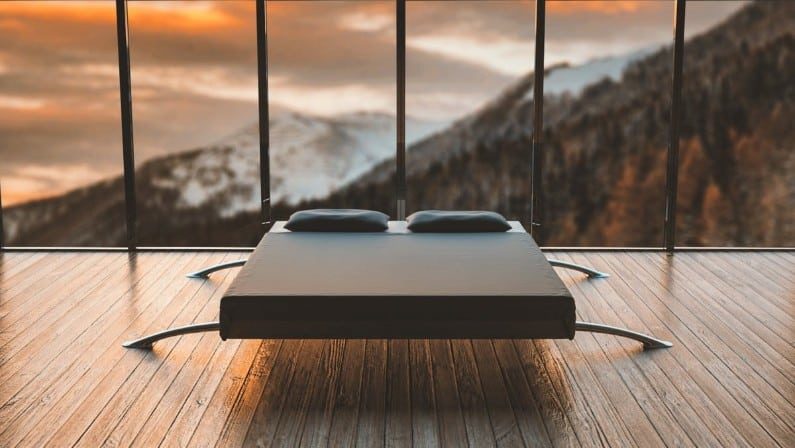 Best Firm Mattress Topper 2018: Reviews & Buying Guide