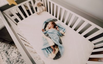 Best Crib Mattress 2018: Reviews and Buying Guide