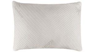 Snuggle-Pedic Original Ultra-Luxury